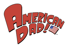 American_Dad!_logo.png