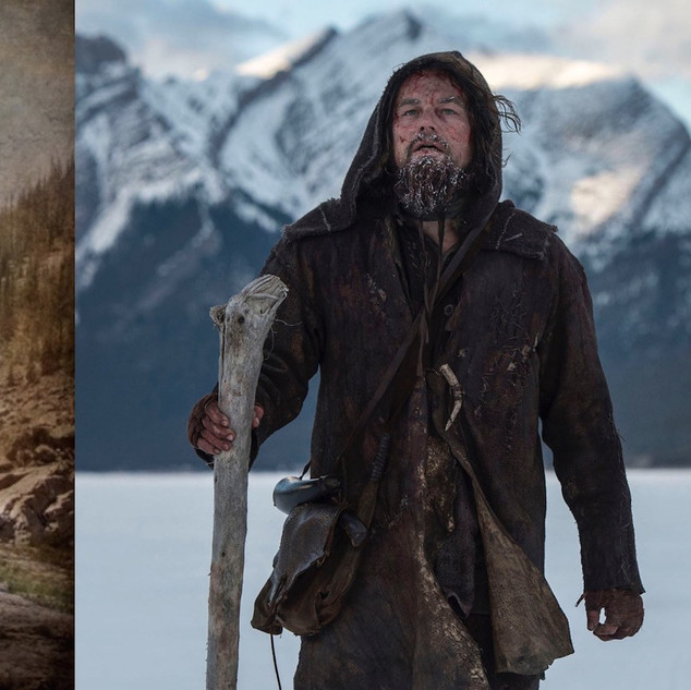 the-revenant-leonardo-dicaprio-costume.j