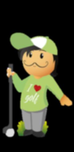Golfmannetje.png