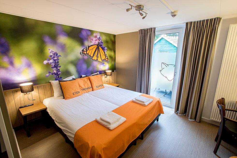 renovatie hotelkamers-restyling hotelkamers-restyling hotel restaurant cafe-belevingswanden-interieur hotelkamer.jpg