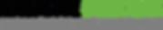 CB_logo-2018.png