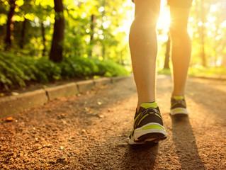 Doe mee met de LEEF marathon