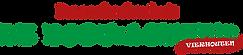 deBoswachter-logo-zonder poppetjes en ta