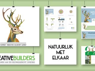 Beeldmerk | Natuur & Kunst | Gemeente Nunspeet