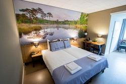restyling hotelkamers_Hotelrenovatie