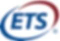 ETS-Logo-4C.png