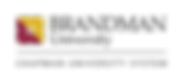 brandman-logo-big.png