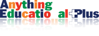 Logo - ai - aeplus_color_with_reflection