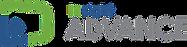 InsightADV_logo.png