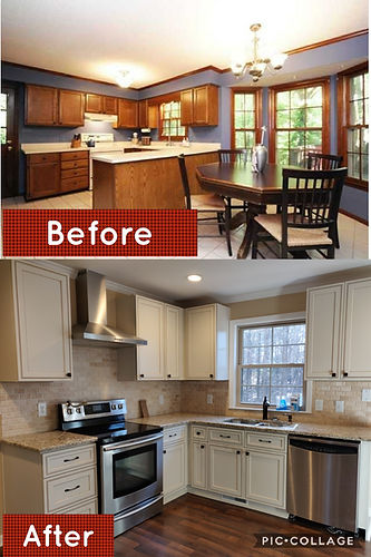 Before and after Kitchen 1.jpg