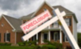 Foreclosure-house.jpg