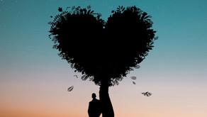 Love vs Truth