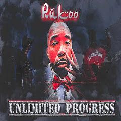 Unlimited Progress