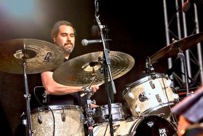 Sergio Ratti