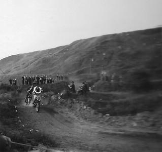 Motocross 1961