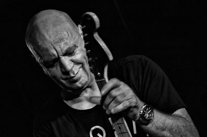 Tony Hudspeth (4)
