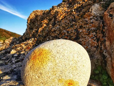 Foto des Tages - La Boule