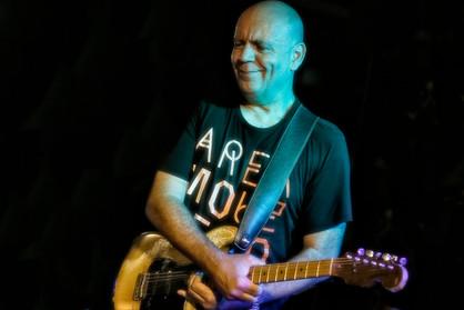 Tony Hudspeth (5)