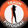 traumfotografen-siegel.png