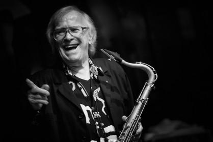 Klaus Doldinger (6)