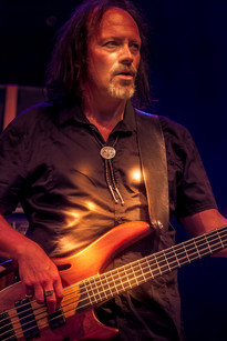 Chris Thompson-10