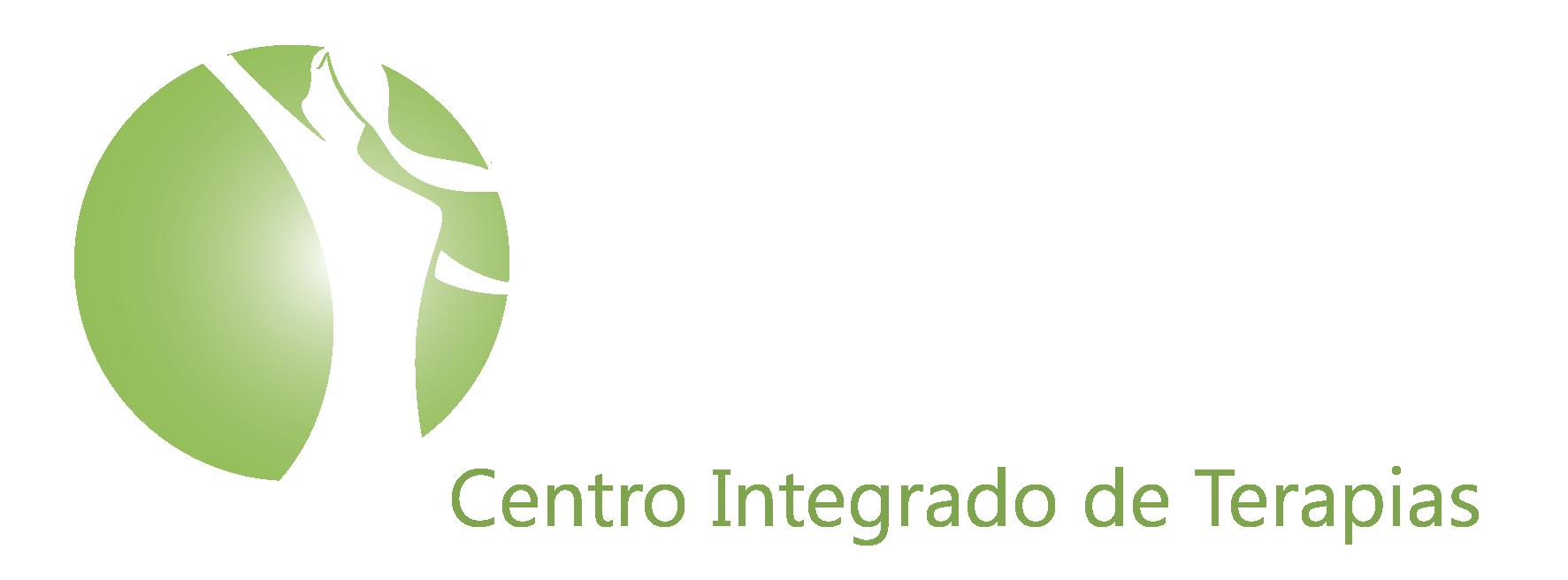(c) Centrointegradodeterapias.com.br