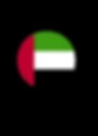 UAE 배송대행