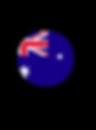 호주 배송대행