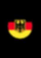 독일 배송대행