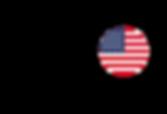 미국 배송대행