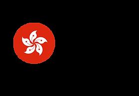 홍콩 배송대행