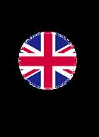 영국 배송대행