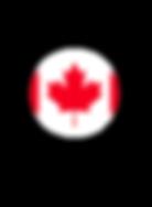 캐나다 배송대행