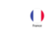 프랑스 배송대행