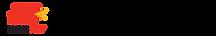 상주외서우체국 로고 피엔지.png