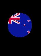 뉴질랜드 배송대행
