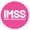 logo imss png complet.png