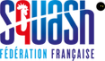 logo-v2.png