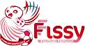 ffiissy.png
