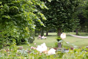 Quaives Garden copy.jpeg