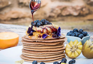 buckwheat+pancakes+with+fruits+and+date+syrup+copy.jpeg