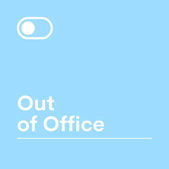 Marsala Out Of Office Announcement - Instagram Post.png