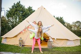 G&Beck Tent2.JPG