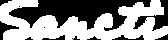 Sancti Logo 9@4x.png