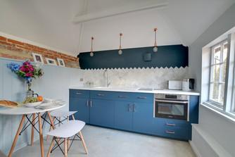 Cottage Kitchen.jpeg