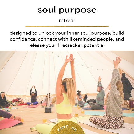 White Gold Minimal Style Health Retreats Instagram Post copy 3.png