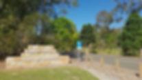 Boyne Tannum Memorial Parklands
