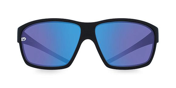 G15 Blast blue