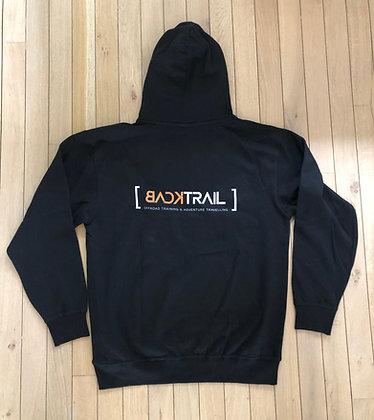 BackTrail hoodie