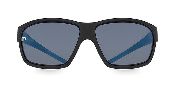 G15 Devil Blue